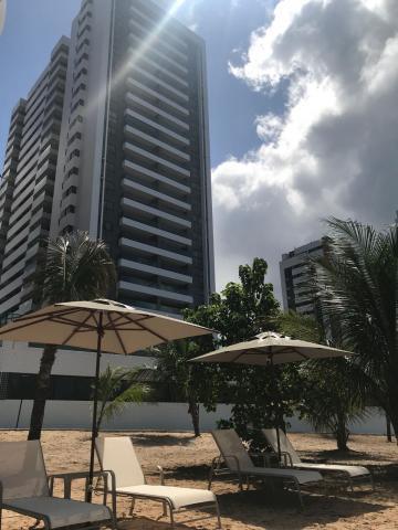 Comprar Apartamentos / 03 quartos em Maceió apenas R$ 660.000,00 - Foto 39