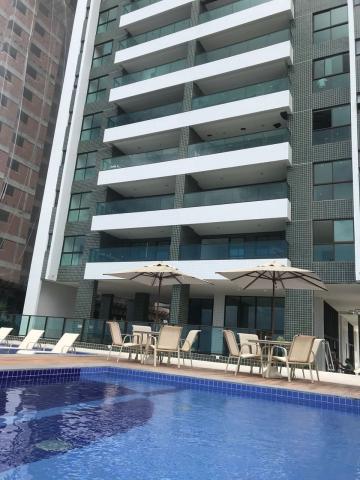 Comprar Apartamentos / 03 quartos em Maceió apenas R$ 660.000,00 - Foto 43