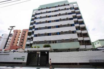 Alugar Apartamentos / Padrão em Maceió R$ 2.000,00 - Foto 27