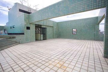 Alugar Apartamentos / Padrão em Maceió R$ 2.000,00 - Foto 33