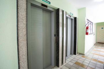 Alugar Apartamentos / Padrão em Maceió R$ 2.000,00 - Foto 29