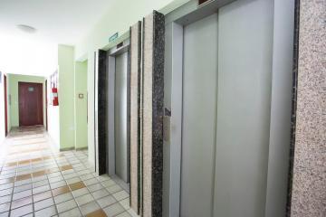 Alugar Apartamentos / Padrão em Maceió R$ 2.000,00 - Foto 30