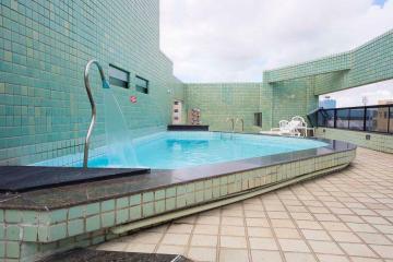 Alugar Apartamentos / Padrão em Maceió R$ 2.000,00 - Foto 35