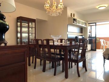Apartamentos / Padrão em Maceió , Comprar por R$580.000,00