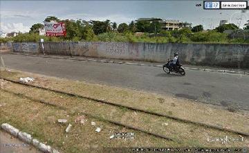 Comprar Terrenos / Área em Maceió. apenas R$ 4.000.000,00