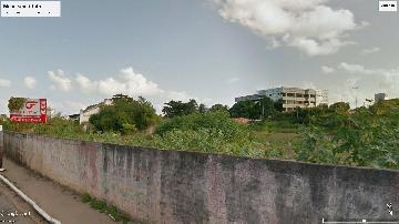 Comprar Terrenos / Área em Maceió apenas R$ 4.000.000,00 - Foto 6