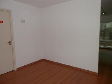 Alugar Comerciais / Salas em Maceió. apenas R$ 1.388,96