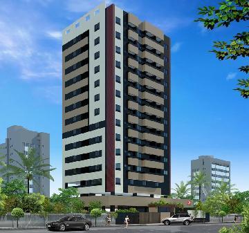 Alugar Apartamentos / Quarto Sala em Maceió. apenas R$ 288.264,38