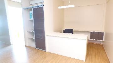 Maceio Jatiuca Comercial Locacao R$ 2.500,00  1 Vaga Area construida 40.00m2