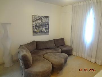 Apartamentos / Quarto Sala em Maceió Alugar por R$1.800,00