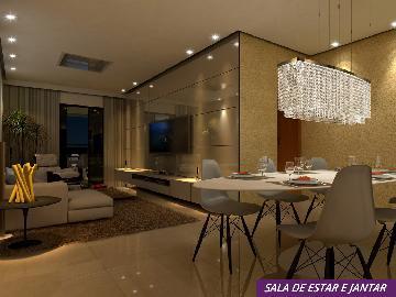Comprar Apartamentos / 03 quartos em Maceió. apenas R$ 641.416,95
