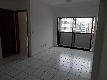 Alugar Apartamentos / Cobertura Garden em Maceió. apenas R$ 1.210,00
