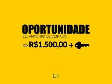 Apartamentos / Padrão em Maceió , Comprar por R$353.900,00