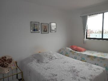 Comprar Apartamentos / 03 quartos em Maceió apenas R$ 650.000,00 - Foto 10