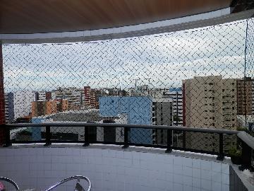 Comprar Apartamentos / 03 quartos em Maceió apenas R$ 650.000,00 - Foto 4