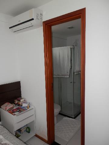 Comprar Apartamentos / 03 quartos em Maceió apenas R$ 650.000,00 - Foto 13
