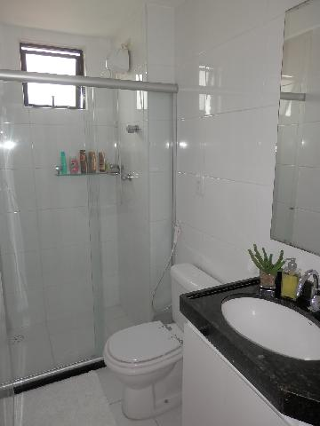 Comprar Apartamentos / 03 quartos em Maceió apenas R$ 650.000,00 - Foto 14