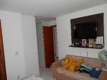 Comprar Apartamentos / 03 quartos em Maceió apenas R$ 650.000,00 - Foto 12
