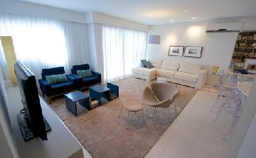 Alugar Apartamentos / 03 quartos em Maceió. apenas R$ 486.000,00