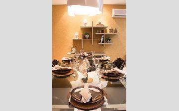 Comprar Apartamentos / 03 quartos em Maceió apenas R$ 536.000,00 - Foto 3