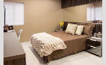 Comprar Apartamentos / 03 quartos em Maceió apenas R$ 536.000,00 - Foto 5
