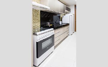 Comprar Apartamentos / 03 quartos em Maceió apenas R$ 536.000,00 - Foto 10