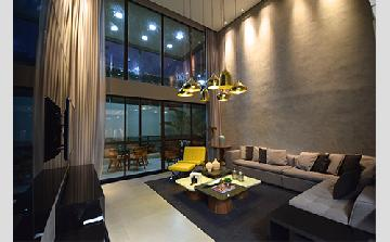 Alugar Apartamentos / Padrão em Maceió. apenas R$ 1.000.000,00