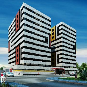 Alugar Apartamentos / 02 quartos em Maceió. apenas R$ 393.000,00