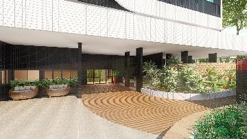 Comprar Apartamentos / 03 quartos em Maceió apenas R$ 457.000,00 - Foto 7