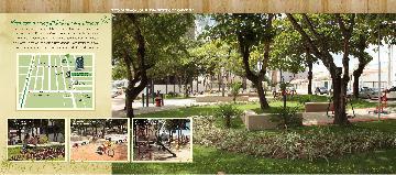 Comprar Apartamentos / 03 quartos em Maceió apenas R$ 457.000,00 - Foto 2