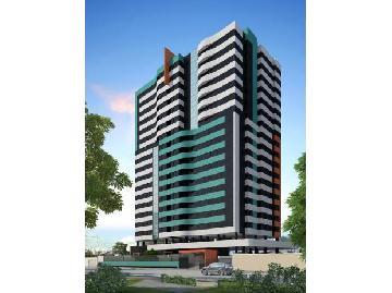 Comprar Apartamentos / 03 quartos em Maceió apenas R$ 457.000,00 - Foto 1