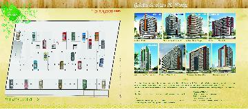 Comprar Apartamentos / 03 quartos em Maceió apenas R$ 457.000,00 - Foto 6