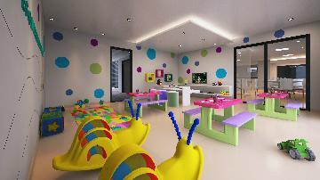 Comprar Apartamentos / 03 quartos em Maceió apenas R$ 457.000,00 - Foto 8