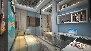 Comprar Apartamentos / 03 quartos em Maceió apenas R$ 457.000,00 - Foto 14