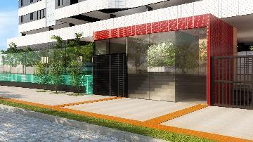 Comprar Apartamentos / 03 quartos em Maceió apenas R$ 457.000,00 - Foto 11