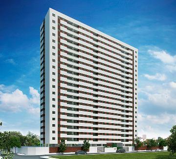 Apartamentos / Padrão em Maceió , Comprar por R$308.000,00