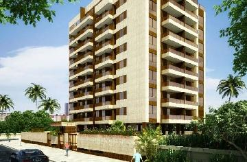 Apartamentos / Padrão em Maceió , Comprar por R$540.000,00