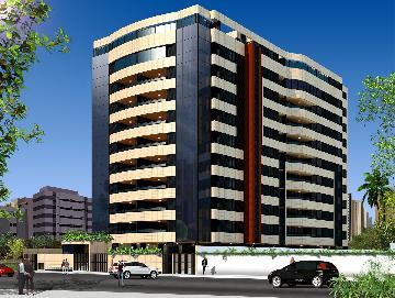 Alugar Apartamentos / 04 quartos em Maceió. apenas R$ 1.173.565,02