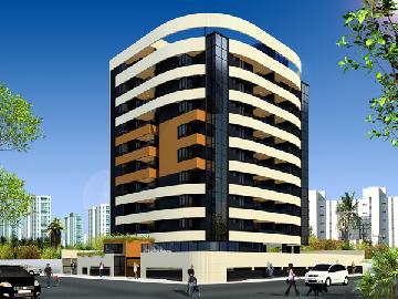 Apartamentos / Padrão em Maceió , Comprar por R$552.563,00