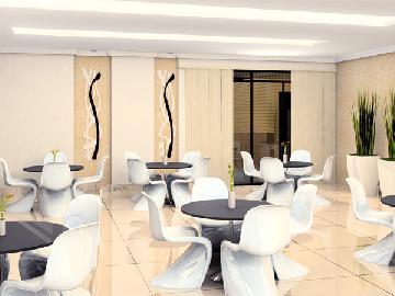 Comprar Apartamentos / 03 quartos em Maceió apenas R$ 552.563,00 - Foto 2