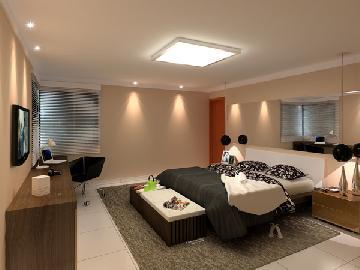 Comprar Apartamentos / 03 quartos em Maceió apenas R$ 552.563,00 - Foto 3