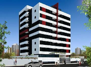Alugar Apartamentos / 03 quartos em Maceió. apenas R$ 510.213,51
