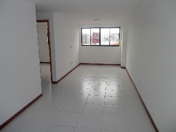 Alugar Apartamentos / Padrão em Maceió. apenas R$ 1.274,50