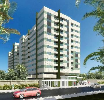 Alugar Apartamentos / 02 quartos em Maceió. apenas R$ 269.712,98
