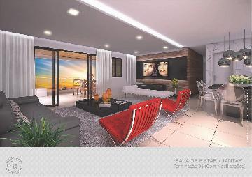 Alugar Apartamentos / 03 quartos em Maceió. apenas R$ 667.404,20