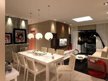 Apartamentos / Padrão em Maceió , Comprar por R$650.000,00