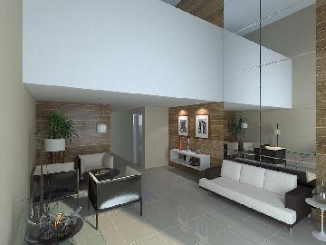 Apartamentos / Padrão em MACEIÓ , Comprar por R$325.280,00