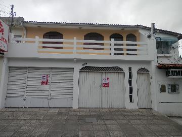 Alugar Casas / residencia em Maceió. apenas R$ 4.000,00