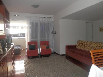 Alugar Apartamentos / 03 quartos em Maceió. apenas R$ 360.000,00