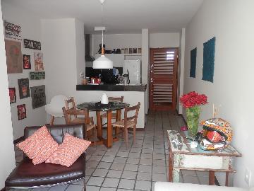 Alugar Apartamentos / 02 quartos em Maceió. apenas R$ 340.000,00